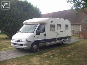 Camping Car Moncayo Avis : camping car moncayo 2005 kms full quip parfait tat bruxelles 1000 ~ Medecine-chirurgie-esthetiques.com Avis de Voitures