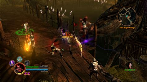 dungeon siege 3 local coop henryshare software gratis dungeon