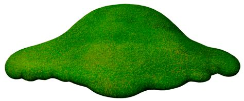 Hill Clipart Grass Hill Clipart Www Imgkid The Image Kid Has It