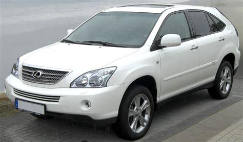 white lexus lexus prices modifications pictures moibibiki
