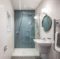 Badezimmer Unterschiedliche Fliesen by Unterschiedliche Fliesenmodelle Und Formate Im Bad