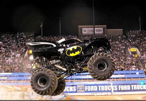 batman monster truck videos batman monster truck cake ideas and designs