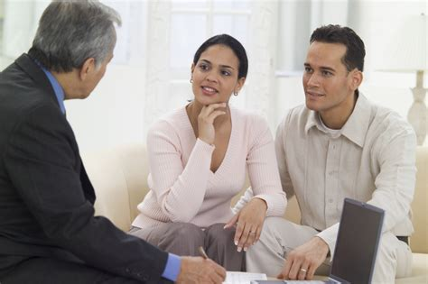 7 Signs You Might Need Marriage Counseling