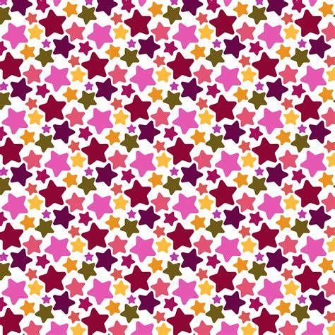 christmas star pattern background  stock photo