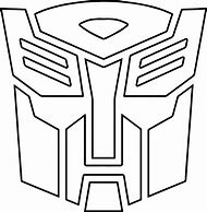 best transformers logo ideas and images on bing find what you ll