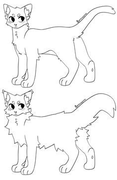 {F2U} Baby Seal Lines by littleAd0ptz | Animal sketches