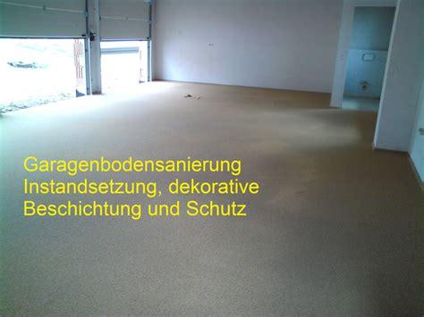 Industrieboden Selber Machen by Kunstharzboden Selber Machen Wohn Design