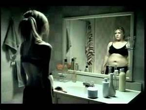 What does it feel like to be anorexic? - Quora