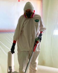 asbestos removal company asbestos abatement services