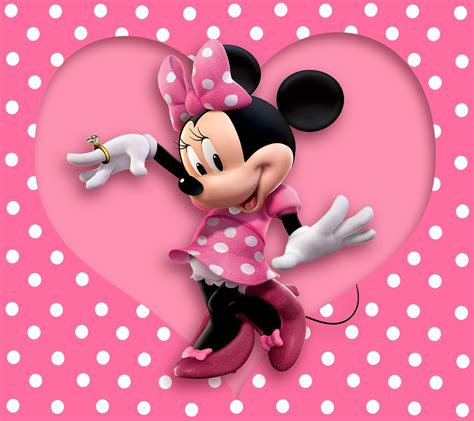 Wallpaper For Ipad Air 2 Minnie Mouse Wallpaper By Milton Brasfield Xzn For Mobile And Desktop