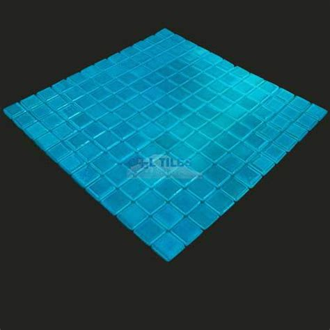 cooltiles offers vidrepur vid 88176 home tile