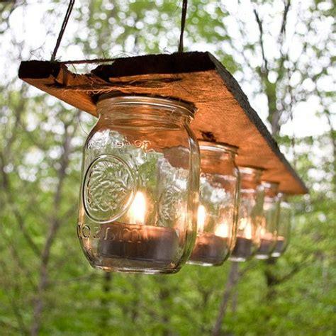 la deco de la maison objets en bois