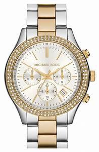 Michael Kors Uhr Auf Rechnung : die besten 25 michael kors armbanduhr ideen auf pinterest michael kors uhr michael kors uhr ~ Themetempest.com Abrechnung