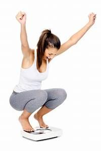 8 Bewezen Gezondheidsvoordelen van