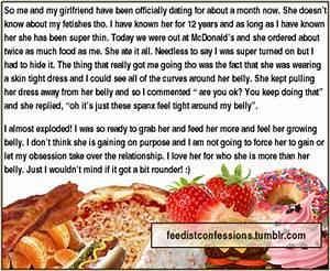 mulheres procuram sexo nos açores anuncios