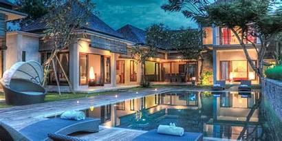 Luxury Properties Estate Homes Mansions Estates Country