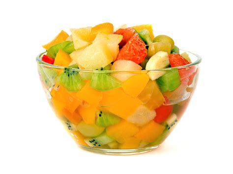 salade de fruits avec sirop tout pr 234 t inc la cuisine centrale du qu 233 bec grossiste en