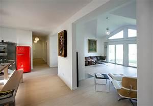 Who Is Perfect Frankfurt : budowa domu domy drewniane szkieletowe domy z drewna perfect indyw frankfurt nad menem ~ Bigdaddyawards.com Haus und Dekorationen