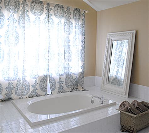 master bathroom paint ideas master bathroom wall colors courtyard garden and pool designs