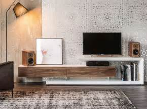 tv racks design best 25 modern tv stands ideas on ikea tv stand wall unit decor and wall units for tv