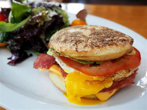 best meal best breakfast sandwich recipes and ideas food network classic comfort food recipes food