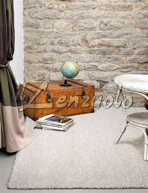 tappeto per da letto tappeto da letto azalea cm 120x170 by kobel