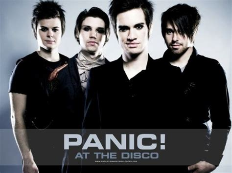 What Panic! At The Disco Song Are You?  Playbuzz. Shared Office Space Brooklyn. Personal Trainer Certification Pa. Grandfathered Unlimited Data. Law Firm Website Templates Locksmith In Plano. Windshield Replacement Bend Oregon. Universities Offering Scholarships. Cloud Storage For Home Users Sep Ira Limit. Send Windows Logs To Syslog Server