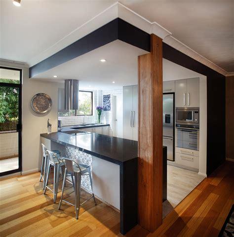 industrial modern kitchen designs modern industrial kitchen design completehome 4676