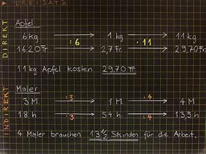 Dreisatz Berechnen : mathematik geometrie tafelbilder dreisatz direkt indirekt 8500 bungen arbeitsbl tter ~ Themetempest.com Abrechnung