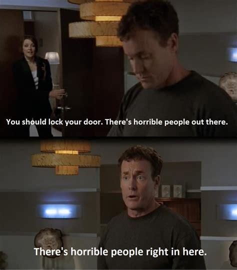 Scrubs Meme - scrubs movie funny pictures quotes memes jokes