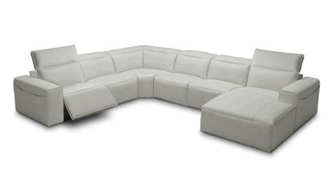 canape angle relax electrique canapé d 39 angle relax cuir ameland avec méridienne