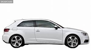 Audi A3 Ersatzteile Karosserie : audi a3 1 8 tfsi ambition pro line hatchback 3 doors ~ Jslefanu.com Haus und Dekorationen