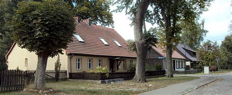 Häuser Kaufen Templin by Gro 223 D 246 Lln Ortsteil Templin In Der Uckermark