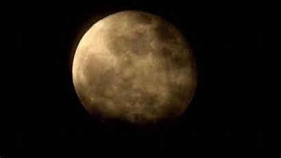 Moonlight Moon Gifs Night Sky