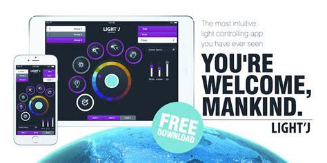 lichtsteuerung per app light j eurolite lichtsteuerung per app lightsoundjournal de