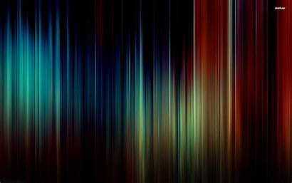 Colorful Striped Wallpapers Stripes Backgrounds Wallpapercave