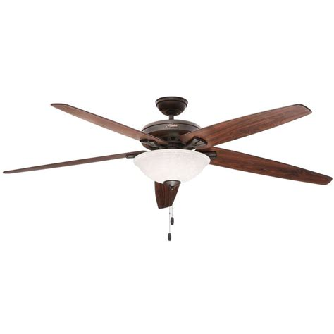 stockbridge 70 in indoor new bronze ceiling fan
