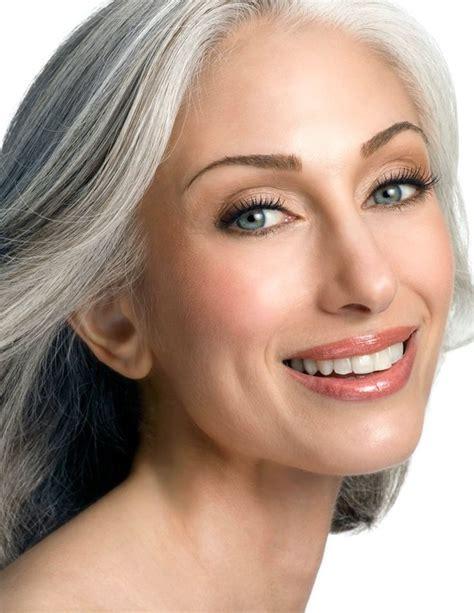 Susan Hersh Silver Model Management Agence De