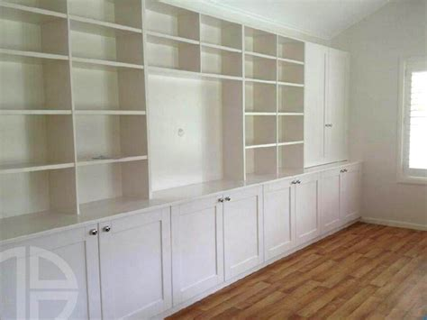 custom made linen cabinets built in linen cupboard home decorations idea