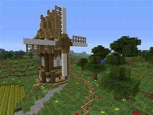 17 Best images about minecraft on Pinterest | Modern ...