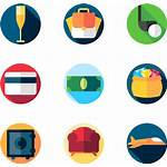 Expensive Icon Ecommerce Icons Svg Shopping Clipart