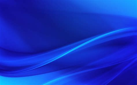 Blue Backgrounds Wallpapers  Wallpaper Cave