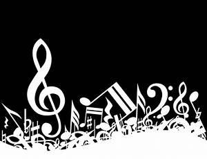 Music Background Pictures - WallpaperSafari