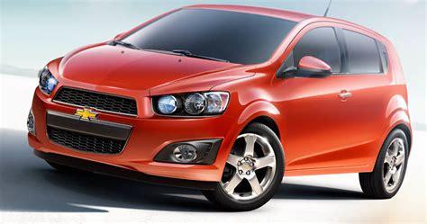 Japan, Sonic Car Dodge