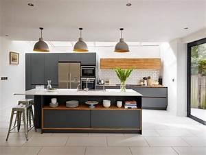 grey kitchen cabinet 856