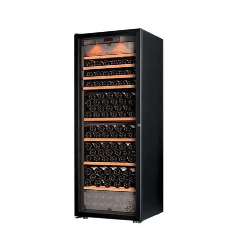 chambrer le vin cave à vin de vieillissement et de service grand modèle