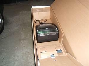Porte De Garage Wayne Dalton : achetez motorisation neuve quasi neuf annonce vente ~ Melissatoandfro.com Idées de Décoration