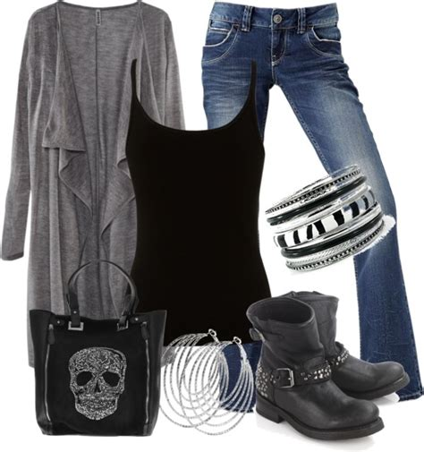 The 25+ best Concert outfit rock ideas on Pinterest | Concert clothes Concert style and Concert ...