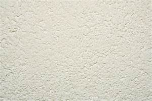Mineralischer Putz Außen : adolf wagner gmbh strukturputz f r innen ~ Frokenaadalensverden.com Haus und Dekorationen