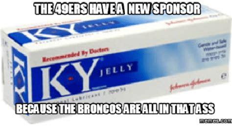 Ky Jelly Meme - ky jelly meme jelly best of the best memes